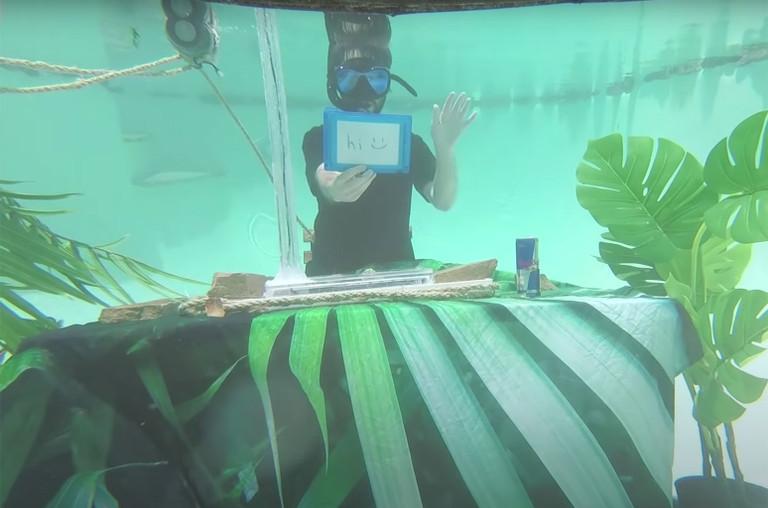 Chet-Porter-underwater-2020-billboard-1548-1592420739