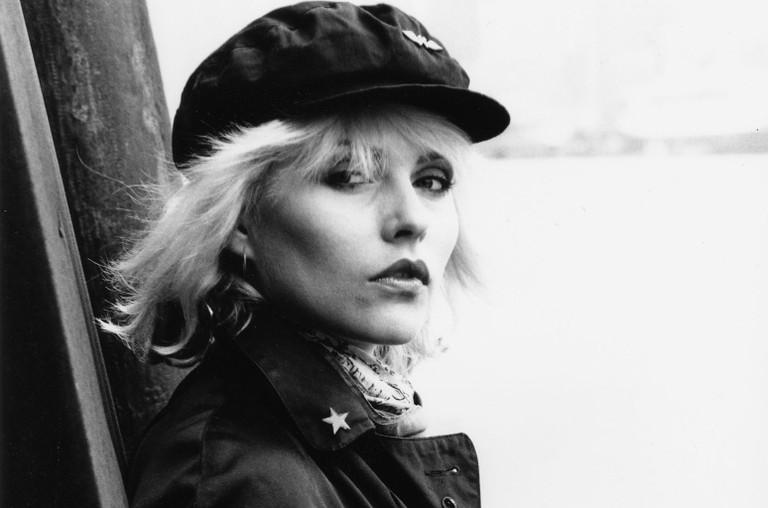 Debbie-Harry-blondie-bw-portrait-a-billboard-1548-1592859914