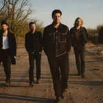 Delta Spirit Flies High With New Album, 'What Is There'