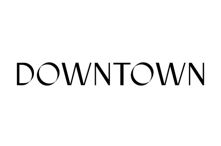 Downtown-Music-Holdings-logo-2020-billboard-1548-1592864161