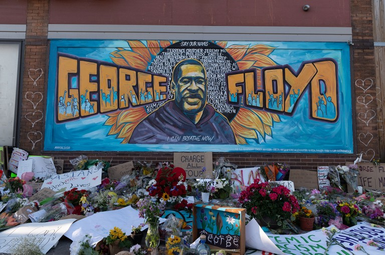 George-Floyd-memorial-billboard-1548-1591116272