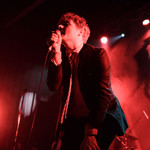 Gerard Way Says My Chemical Romance Almost Left 'Welcome to the Black Parade' Off Third Album thumbnail