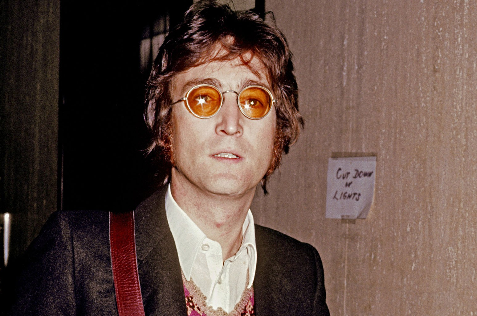 Imagine No More Pandering Why John Lennon S Protest Perennial Became An Anthem For The Clueless Billboard