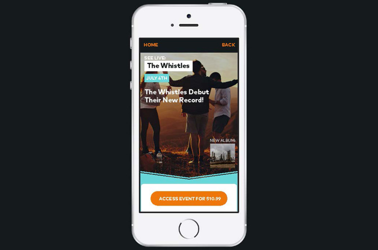 Key app mykeylive.com