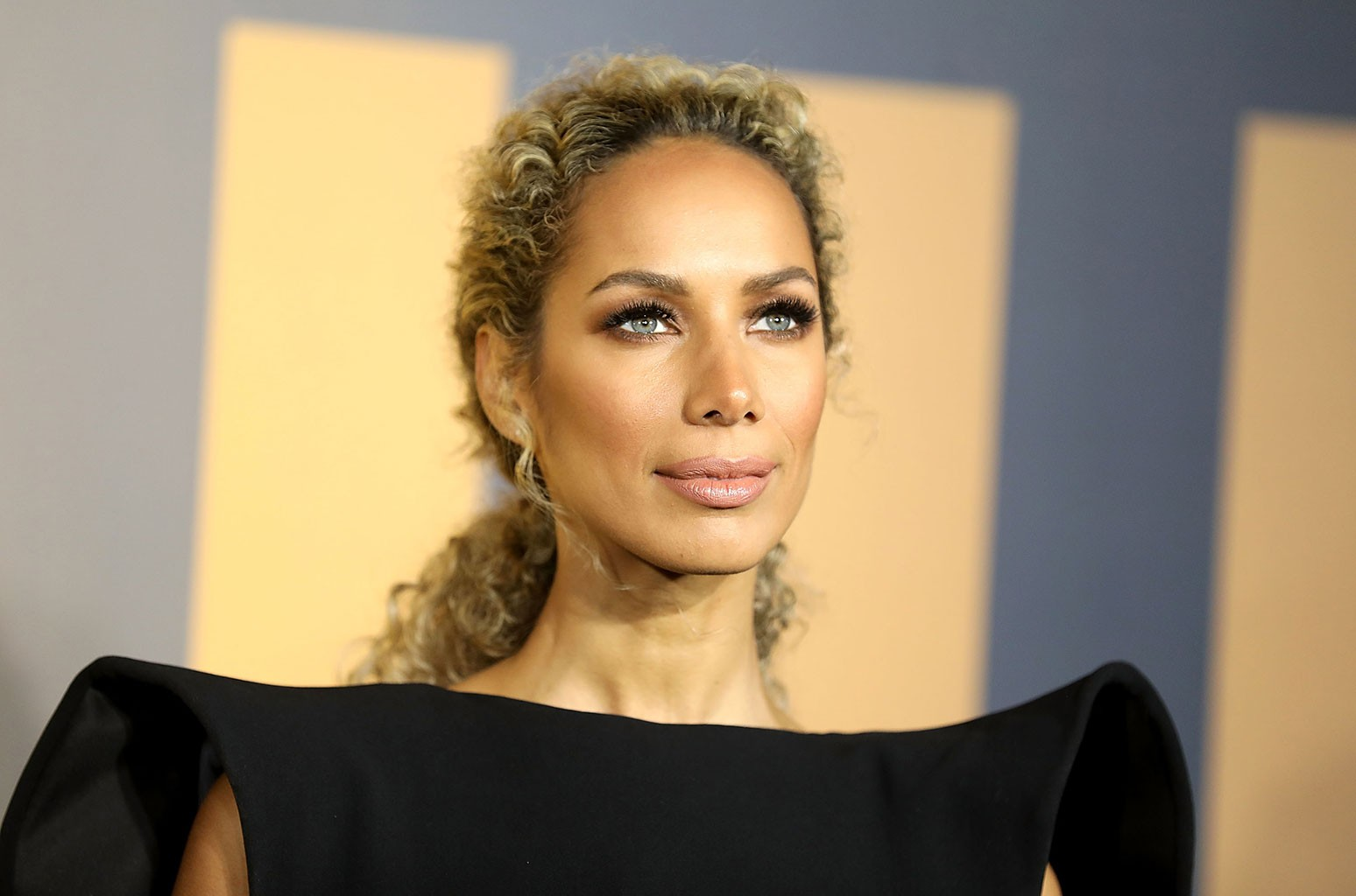 Leona Lewis Recalls Being 'Deeply Hurt' by Michael Costello After His Chrissy Teigen Bullying Claims
