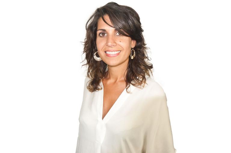 Maria Egan