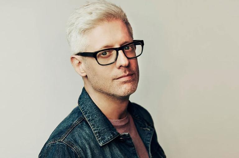 Matt-Maher-cr-Jeremy-Cowart-press-photo-2020-billboard-1548-1593113750