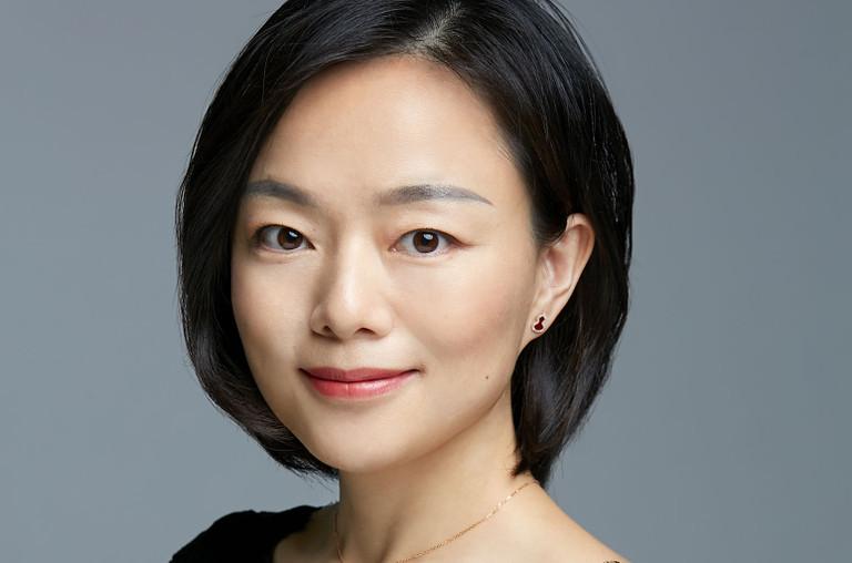 Nan Jin