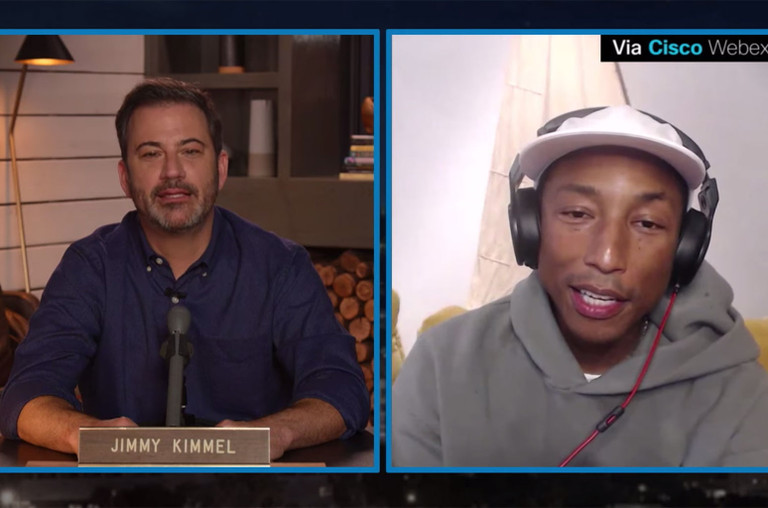 Pharrell-Williams-on-kimmel-2020-billboard-1548-1592582190
