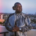 The Deals: Def Jam Strikes JV With Poo Bear; Deadmau5 Cosigns New Gaming Startup thumbnail