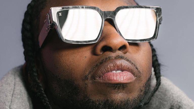 First Stream: Music From Pop Smoke, Kanye West & Travis Scott