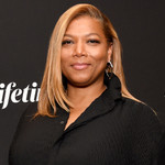 Queen Latifah, Gabrielle Union Help Raise Funds for the American Lung Association's COVID-19 Action Initiative