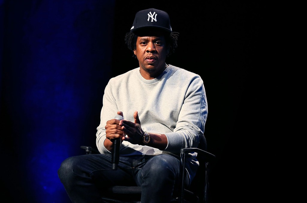 Jay-Z's Made in America 2020 Canceled Due to Pandemic