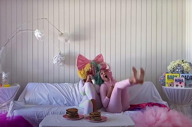 Sia-and-Maddie-Ziegler-screenshot-fallon-2020-billboard-1548-1591832588