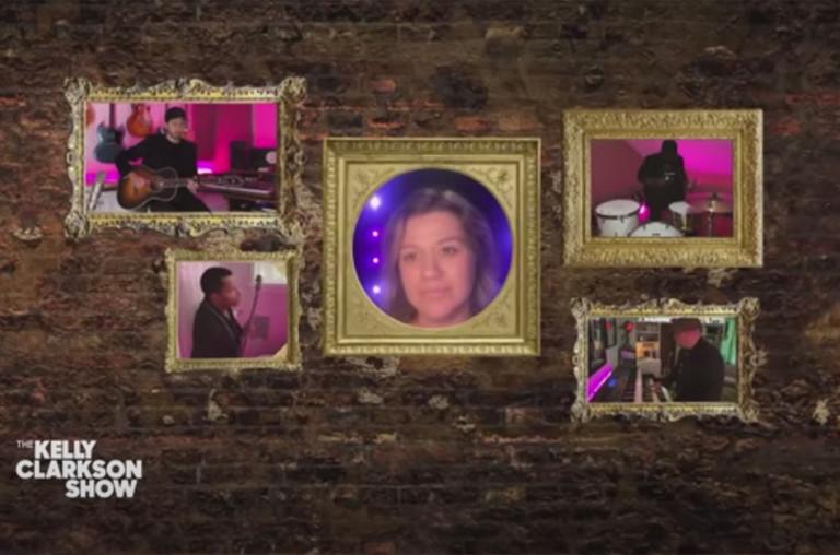 Unpretty-TLC-Cover-By-Kelly-Clarkson-_-Kellyoke-screenshot-2020-billboard-1548-1593187302