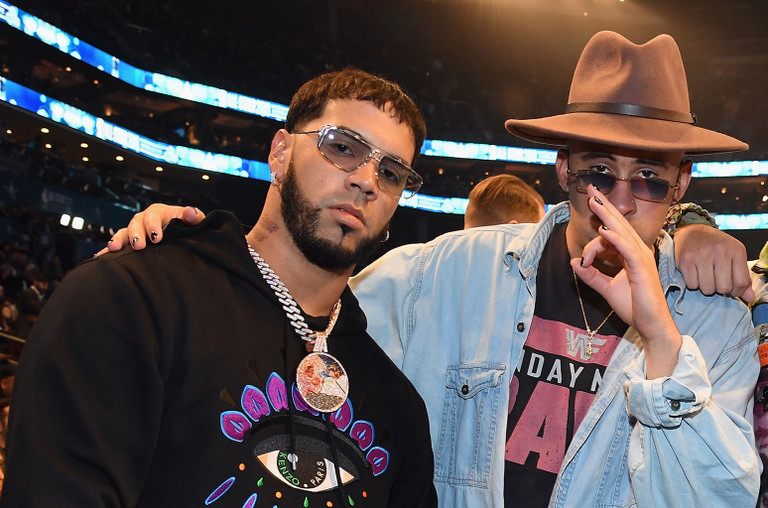 anuel-aa-bad-bunny-2019-billboard-1548-1591883667