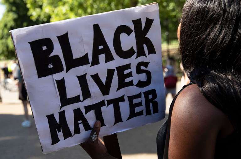 black-lives-matter-protest-05-2020-billboard-1548-1591037021