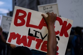 Movement For Black Lives Is Seeking Policing Reforms on Black Out Tuesday