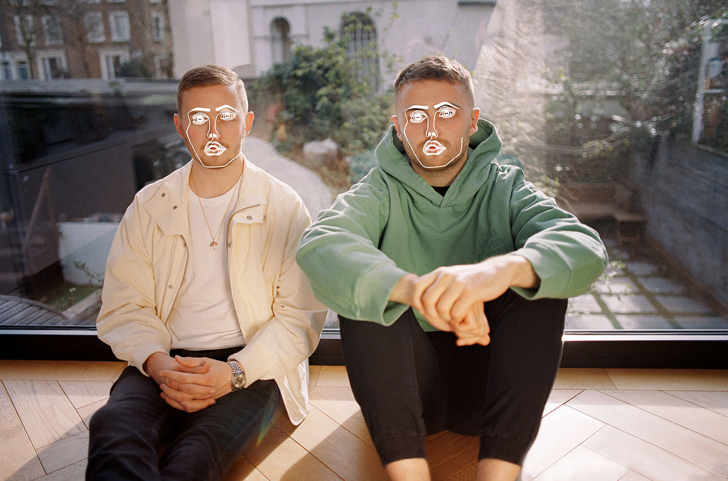 The Video for Disclosure's New Single 'My High' Is an Absurd Medical Emergency
