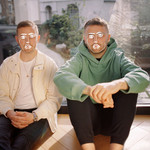 First Spin: The Week's Best New Dance Tracks From Disclosure, Above & Beyond & More thumbnail