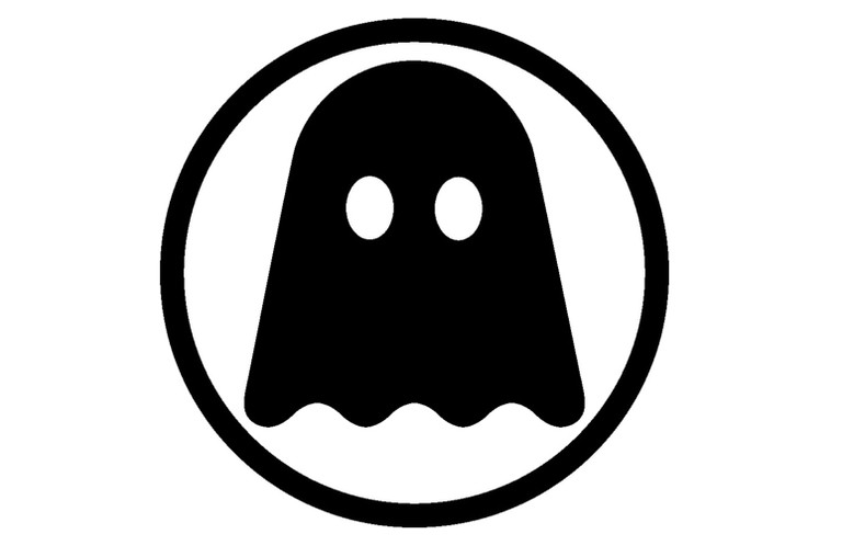 Affiliate Marketing Ghostly