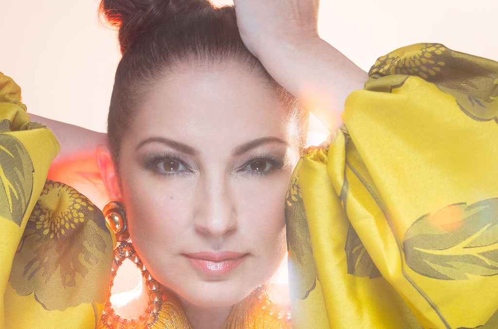 Gloria Estefan to Feature In Online Celebration of Latino Impact on Media