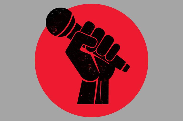 hand-mic-bb10-2020-market-billboard-1548-1591820929