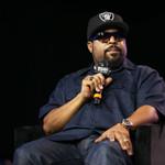 Jack Black, Ice Cube to Star