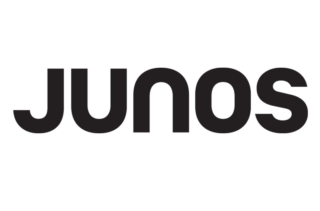 Here Are All the Winners From the 2020 Juno Awards thumbnail