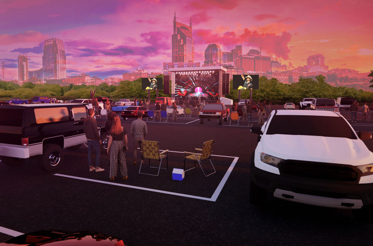 live-from-the-drive-in-rendering-1-2020-jju-billboard-1548-1592837849