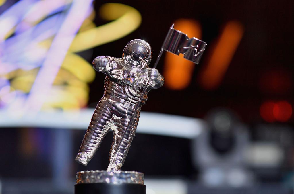 New York Governor Andrew Cuomo Announces MTV VMAs Date & Location