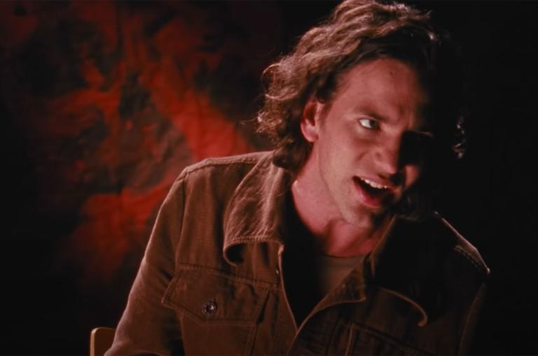 "Pearl Jam, ""Jeremy"""