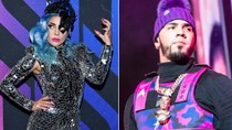 "Lady Gaga and Ariana Grande Debut at No. 1 on Hot 100 With ""Rain on Me,"" Anuel Shows Support for Black Lives Matter and More 