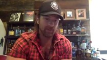 Kip Moore's Billboard Live At-Home Performance | Billboard