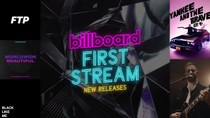 First Stream (06/05/20): New Music From Run The Jewels, YG, Kane Brown | Billboard
