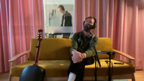 HONNE's Billboard Live At-Home Performance | Billboard
