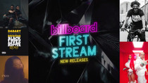 First Stream (06/12/20): New Music From Lil Baby, 6ix9ine, Nicki Minaj & Chloe x Halle | Billboard