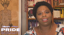 Pride Summit Opening Remarks: Patrisse Cullors | Pride Summit 2020