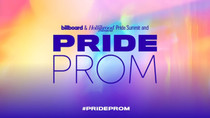 Billboard & The Hollywood Reporter Present Pride Prom | Pride Summit 2020