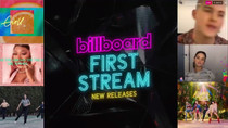 First Stream (06/26/20): New Music From Blackpink, Megan The Stallion, Selena Gomez   | Billboard