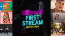 First Stream (06/26/20): New Music From Blackpink, Megan The Stallion, Selena Gomez   | Billboard