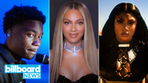 BET Awards 2020 Wrap-Up: The Most Powerful Moments | Billboard News
