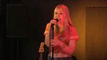 Natasha Bedingfield's Billboard Live At-Home Performance | Billboard