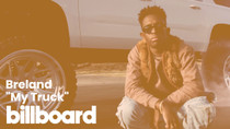 "Breland's ""My Truck"" 