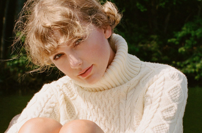 Taylor Swift & Bon Iver Each Make First Adult Alternative Songs Chart Appearance With 'Exile'
