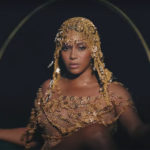 Beyonce's 'The Lion King: The Gift' Returns to Top 10 on Billboard 200 After 'Black Is King' Premiere