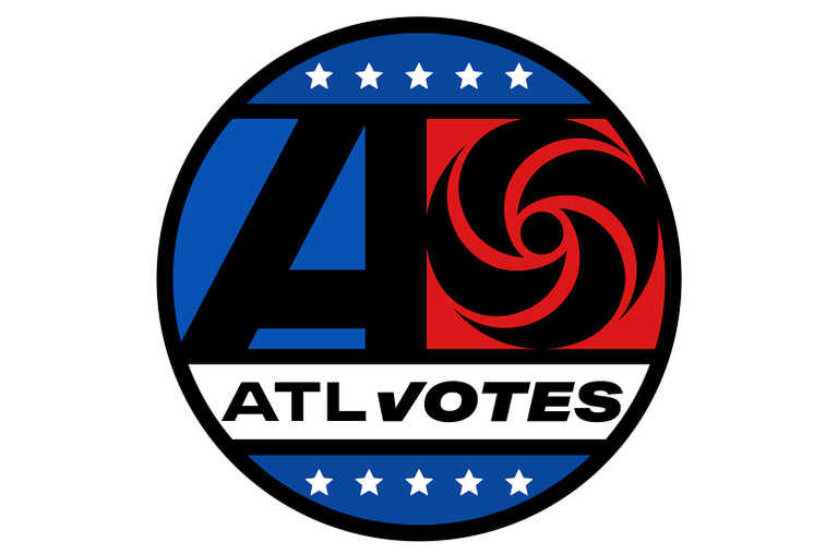 ATLVotes-logo-2020-billboard-1548-1594842830