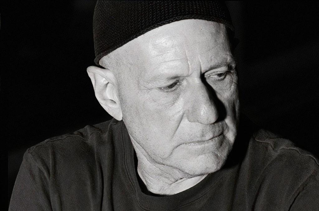 Bennett Glotzer
