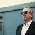 Publishing Briefs: Boz Scaggs Signs With Concord, Warner Chappell Expands China Presence and More