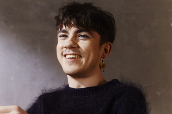 10 Cool New Pop Songs To Get You Through The Week: Declan McKenna, Wafia, Lily Denning and More